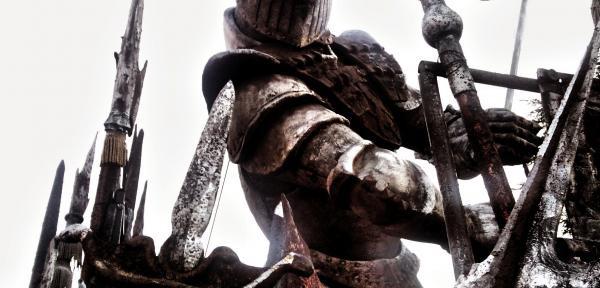 il-Principe-Calef.jpg