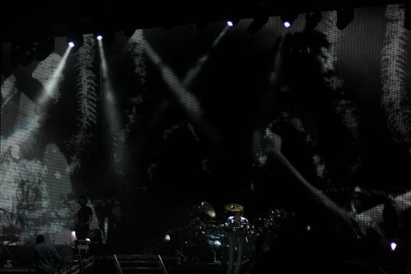 LINKIN-PARK---SONISPHERE-2011.jpg